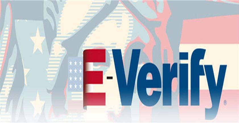 Pros and Cons of E-Verify