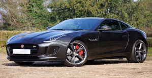 Pros and Cons of Jaguar F Type