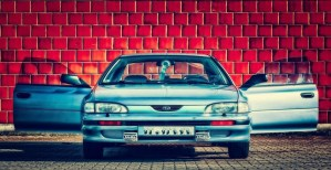 Pros and Cons of Japanese Used Cars