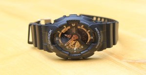Read more about the article Pros and Cons of G Shock Watches
