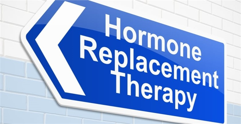 Pros and Cons of Hormone Replacement Therapy (HRT)