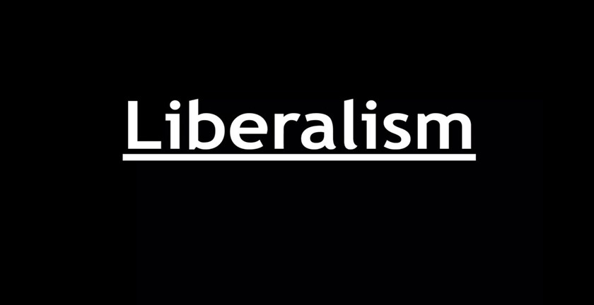 You are currently viewing Pros and Cons of Liberalism