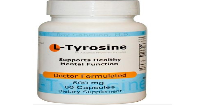 You are currently viewing Pros and Cons of L-Tyrosine
