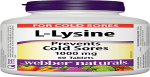 Read more about the article Pros and Cons of L-Lysine