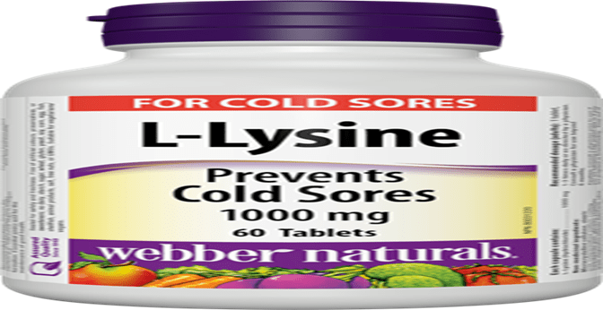 Pros and Cons of L-Lysine