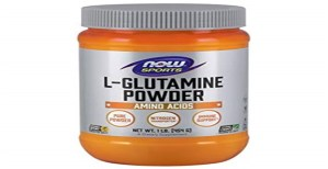 Pros and Cons of L-Glutamine