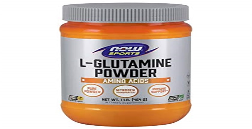 You are currently viewing Pros and Cons of L-Glutamine