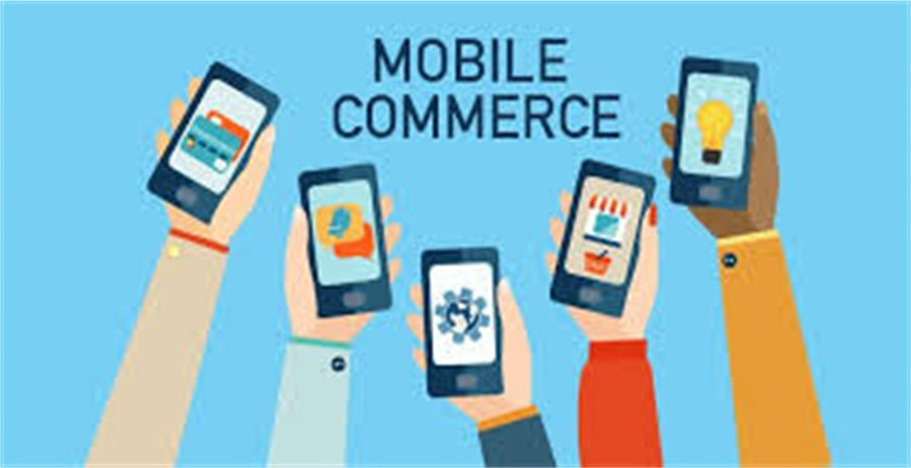 Pros and Cons of M-Commerce
