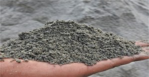 Pros and Cons of Manufactured Sand (M-Sand)