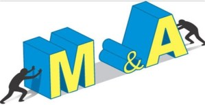 Read more about the article Pros and Cons of Mergers & Acquisition