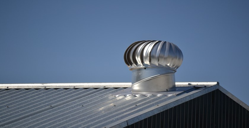 Pros and Cons of Metal Roofing