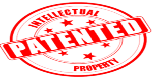 Read more about the article Pros and Cons of Patents