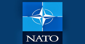 Pros and Cons of NATO