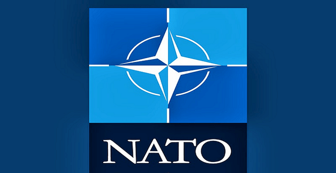 You are currently viewing Pros and Cons of NATO