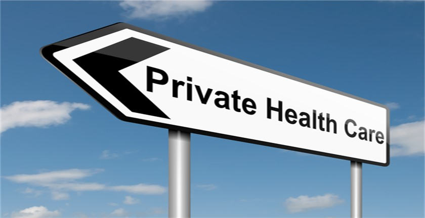 Pros and Cons of Private Healthcare