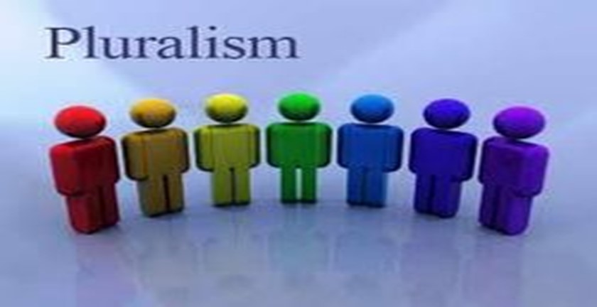 Pros and Cons of Pluralism