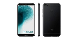 Pros and Cons of Huawei P Smart