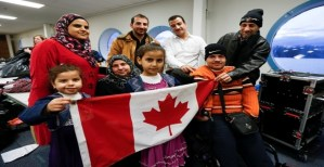 Read more about the article Pros and Cons of Refugees in Canada