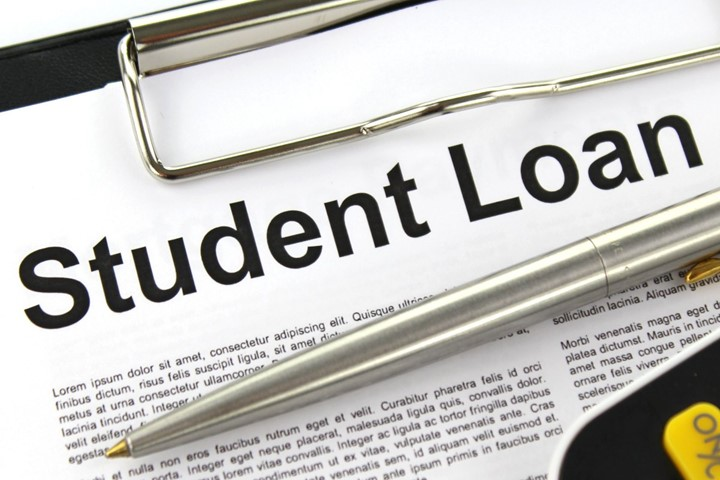 Pros and cons of cancelling student loan debt
