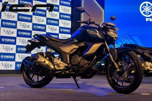 Pros and Cons Of 2019 Yamaha Fzs V3
