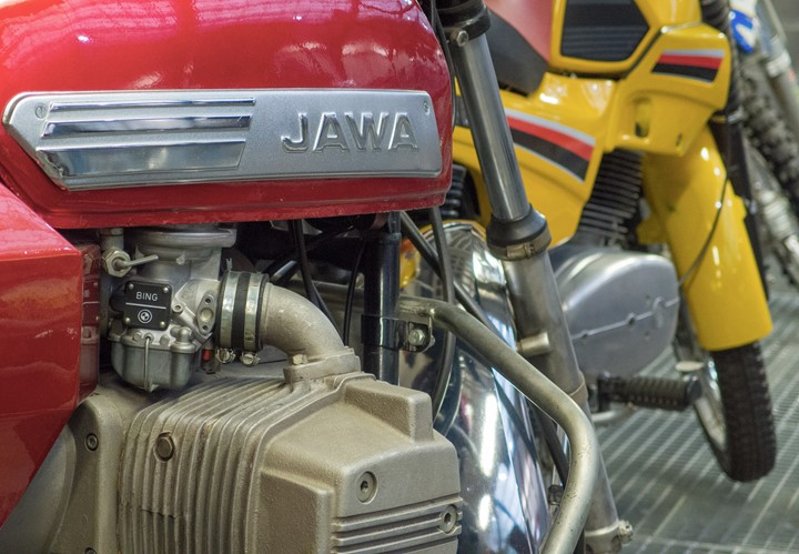 Pros and Cons Of New Jawa Motorcycles