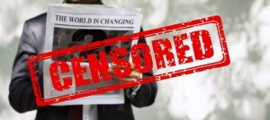 Read more about the article Pros and Cons of Censorship
