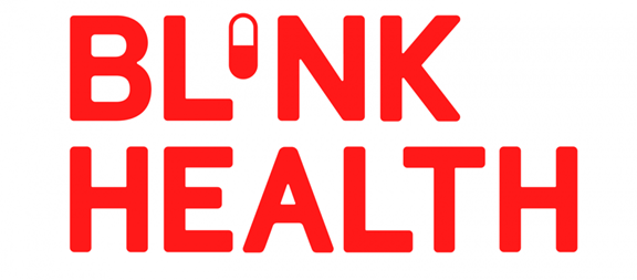 You are currently viewing Pros and cons of blink health