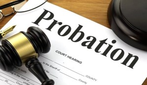 Pros and Cons of Probation