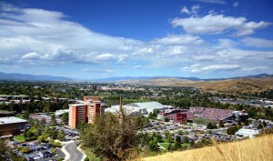 Read more about the article Pros and cons of living in Missoula