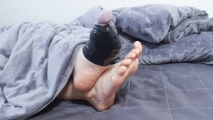 Read more about the article Pros and cons of bigtoe fusion