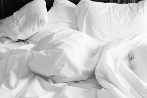 Read more about the article Pros and Cons of Bamboo Sheets