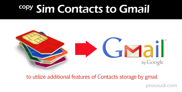 transfer-sim-contacts-to-gmail-contacts