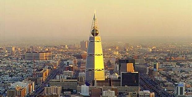 Saudi-Arabia-Largest-Companies