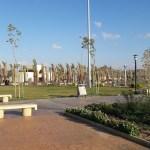 taif-ar-ruddaf-park-19