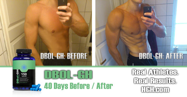 dbol-gh before after