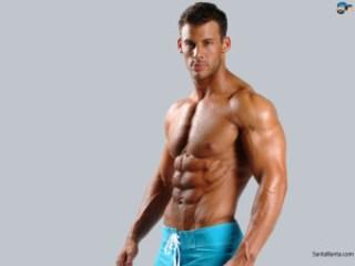 bodybuilding-22a