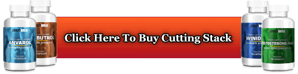 Buy Cutting Stack