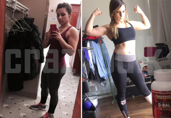 Epsom salt detox weight loss photo 10