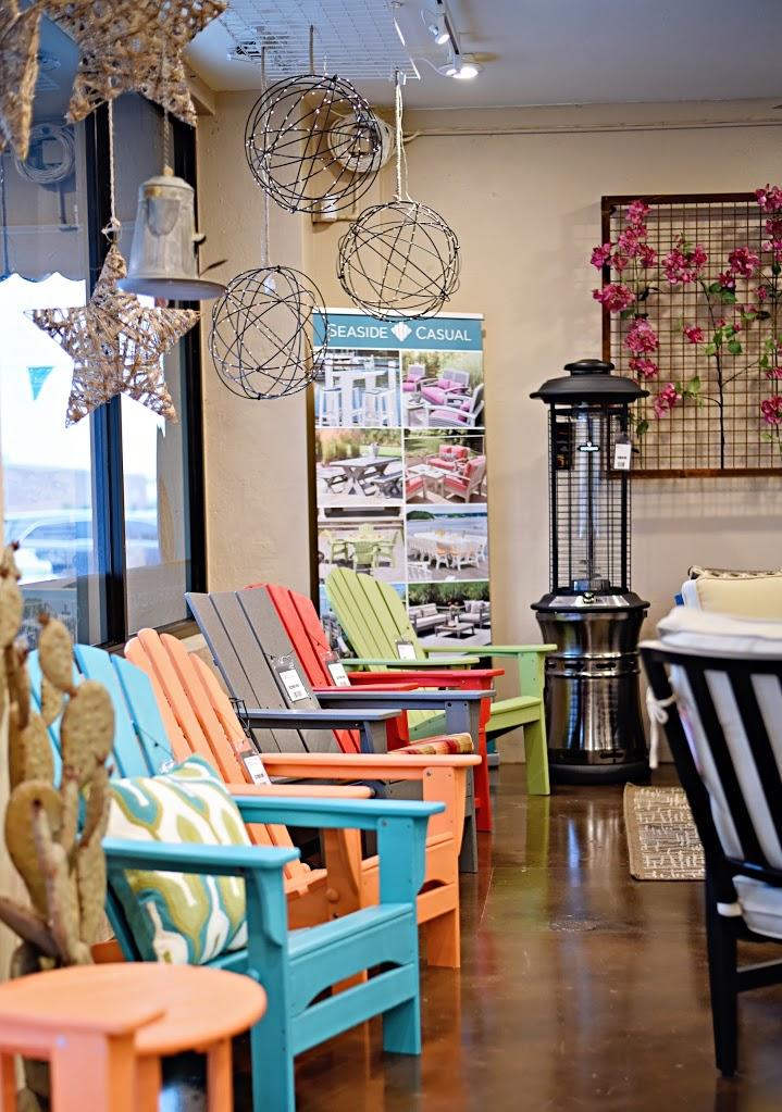 patio furniture phoenix pure patio outdoor living retail store