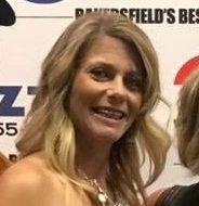 Jill Nunes