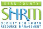 Kern County SHRM