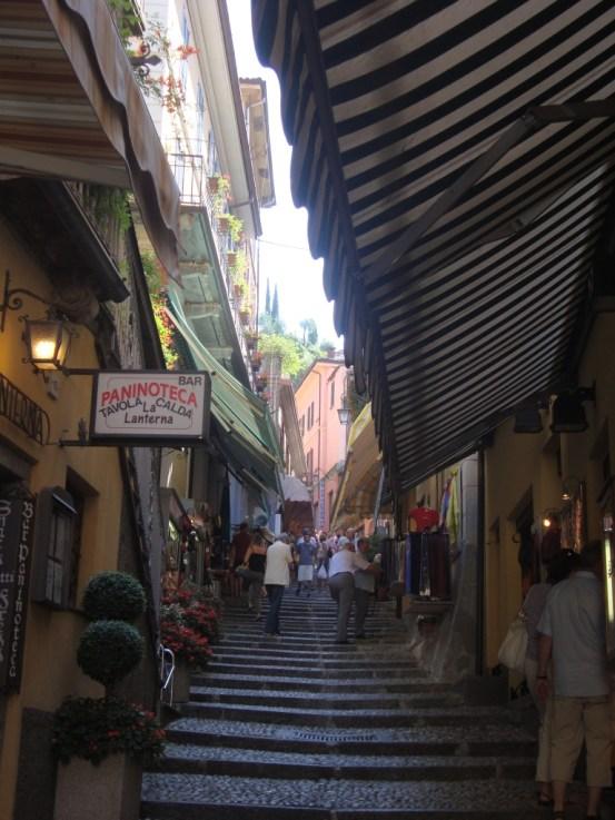 thumb_Italy 2009 581_1024