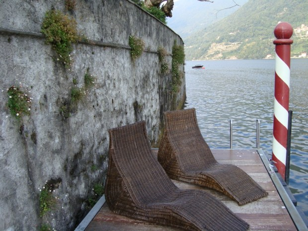 thumb_Munich and Lake Como 262_1024