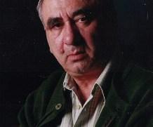 Милутин Ж. Павлов