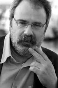 Mihajlo Pantić