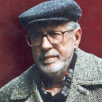 Dragoslav Mihailović