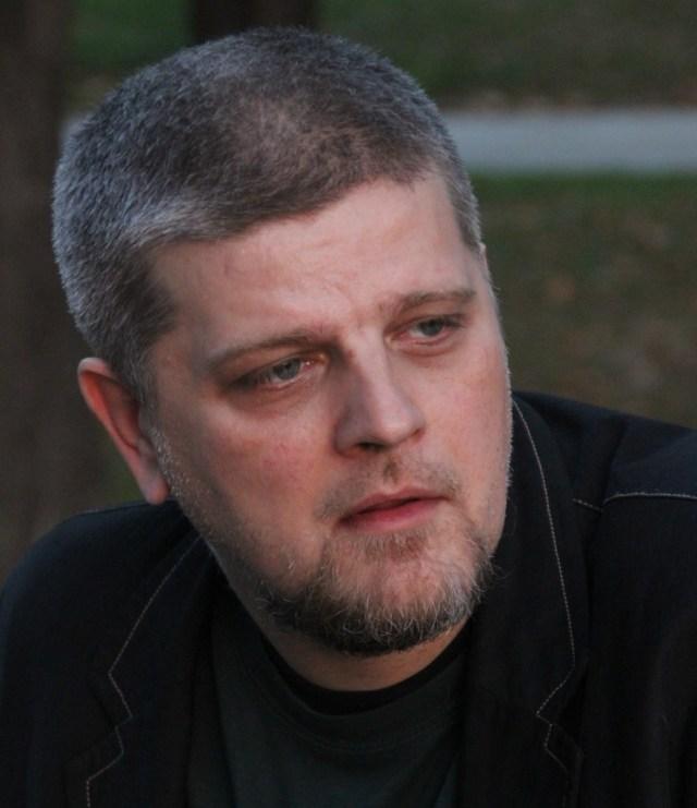 Vladimir Kecmanović 1