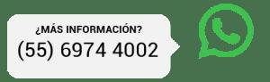Prosegma - Whatsapp Chat