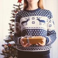 Erotyczne prezenty pod choinkę | Świąteczny przewodnik