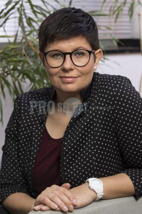 Dr Tanya van Wyk   ProSelect-images